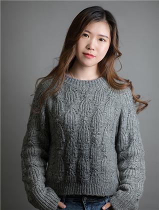 锦华装饰设计师-陆婷婷