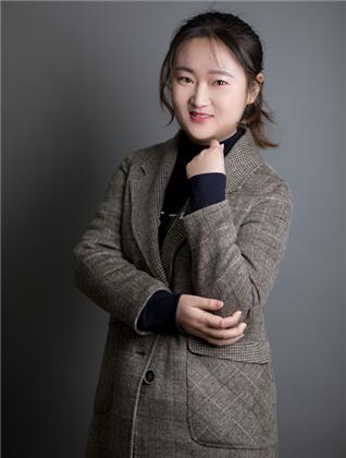 锦华装饰设计师-陈鹏
