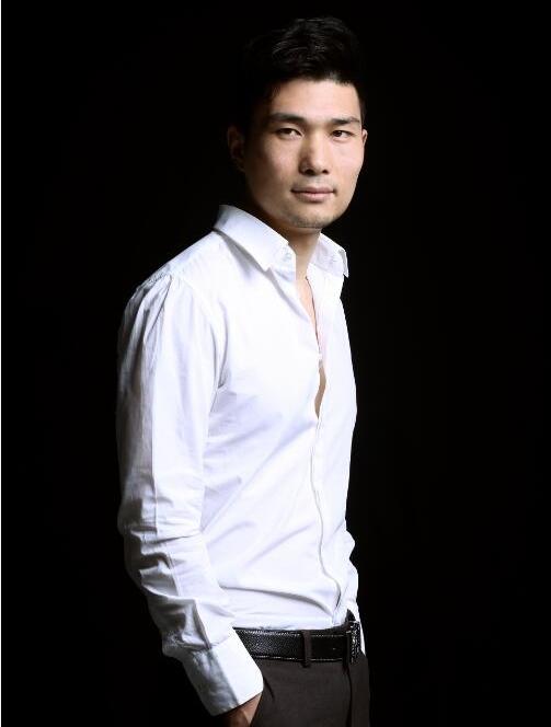 锦华装饰设计师-徐晓伟