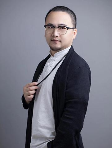 锦华装饰设计师-陆俊超