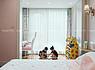 儿童房的设计,一段成长的设计