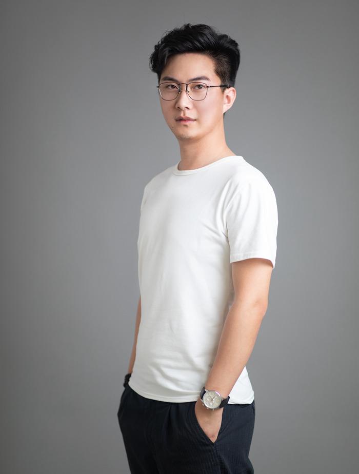 锦华装饰设计师-王美洲