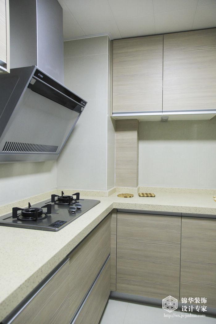 装修图片效果图 厨房装修图片效果图 卧室装修图片效果图高清图片