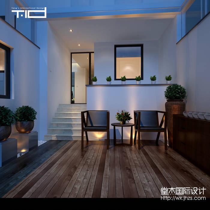办公室 家居 起居室 设计 装修 700_700