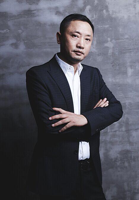 锦华装饰设计师-蔡东生