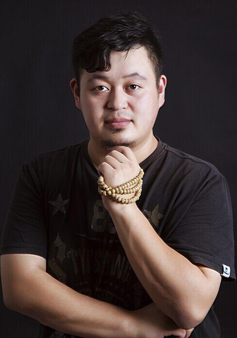 锦华装饰设计师-张勇州