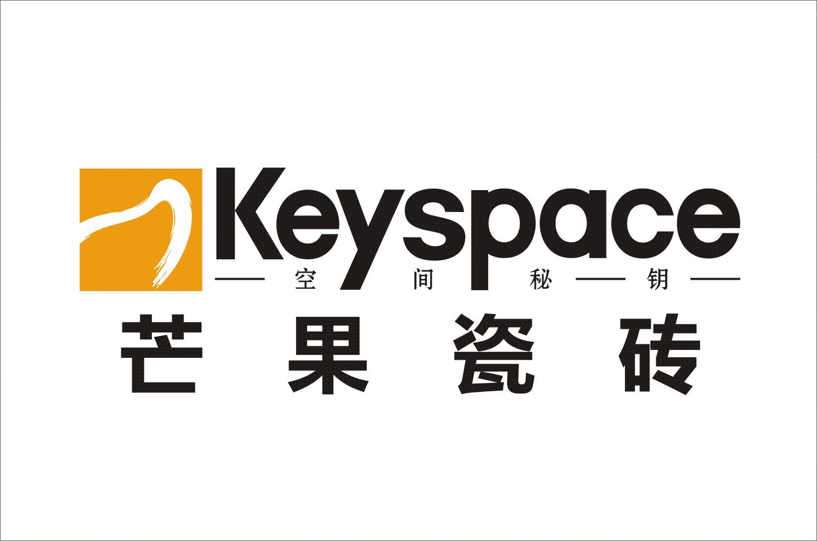 logo logo 标志 设计 矢量 矢量图 素材 图标 1642_1087