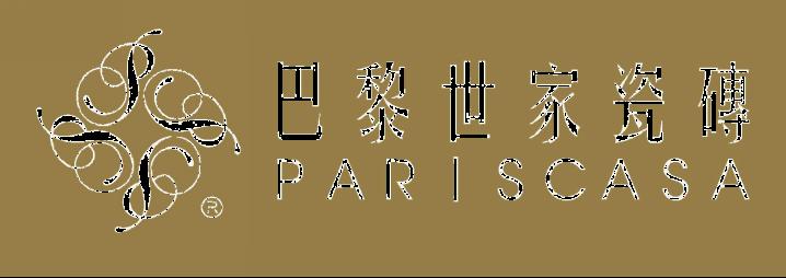 巴黎世家瓷砖