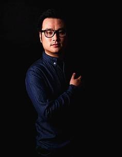 锦华装饰设计师-薛毅