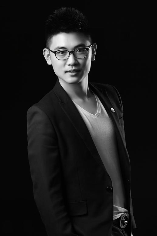 锦华装饰设计师-姚天宇