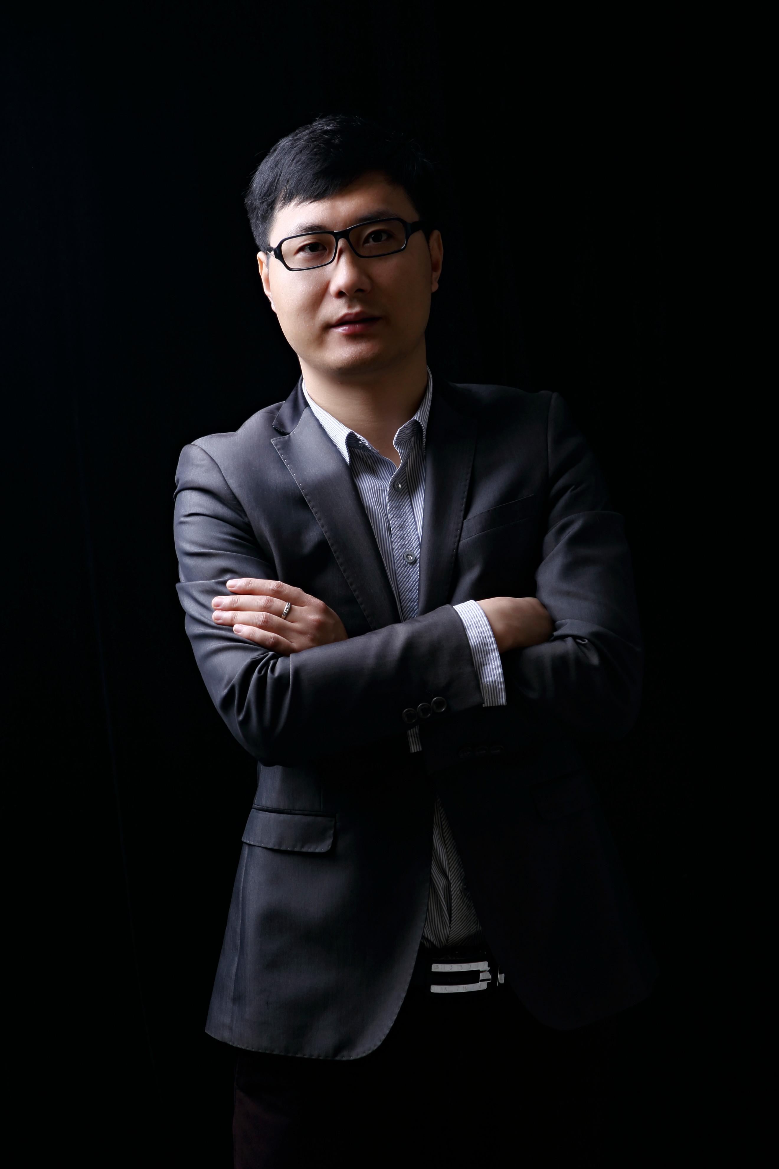 锦华装饰设计师-徐国平