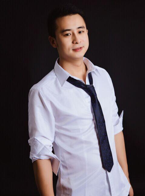 锦华装饰设计师-许志翔