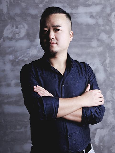 锦华装饰设计师-姚远洋