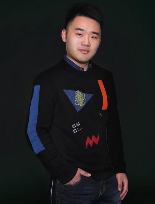 锦华装饰设计师-苗宝师