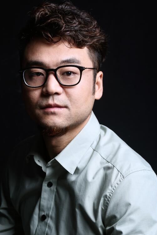 锦华装饰设计师-张威