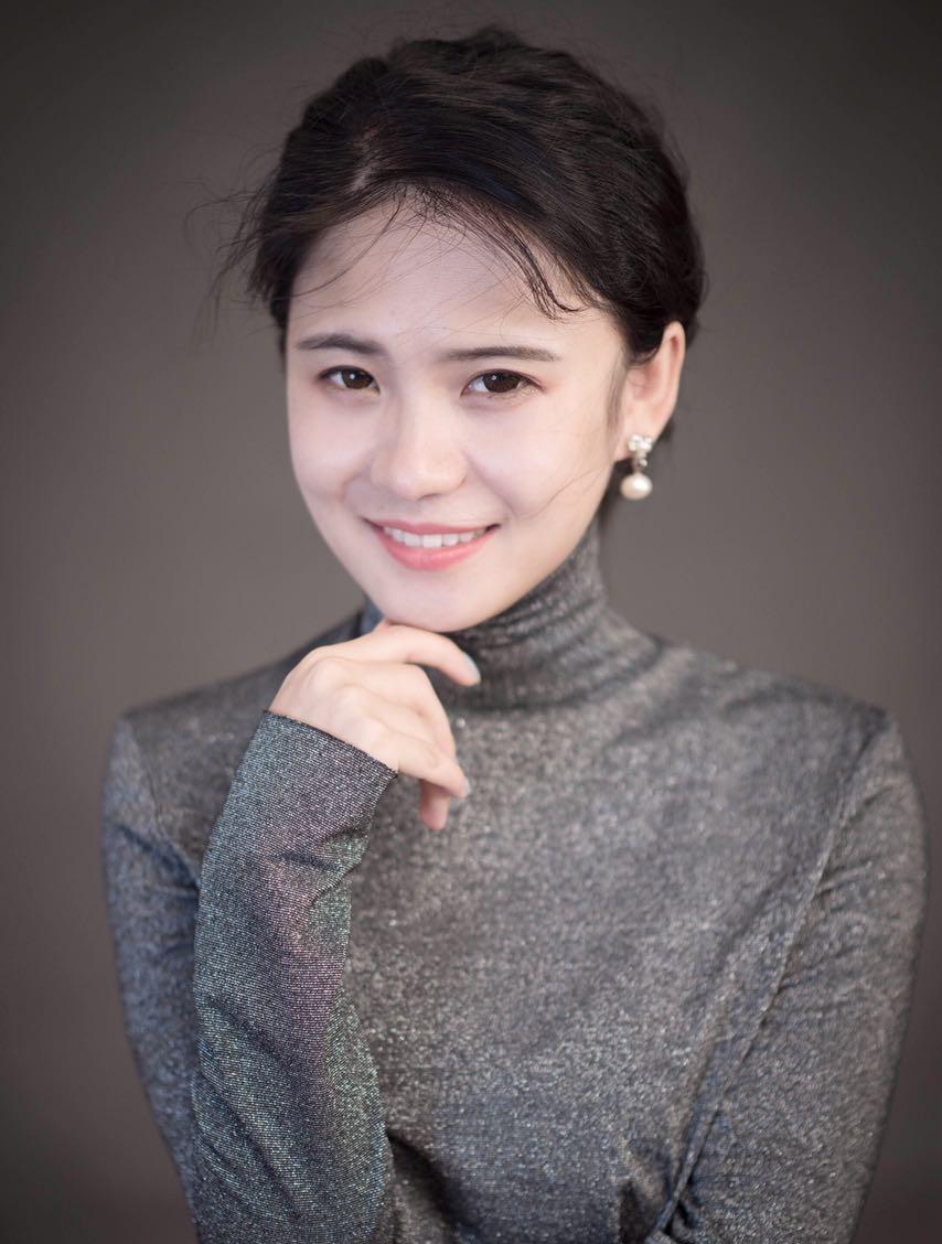 锦华装饰设计师-史雨鑫