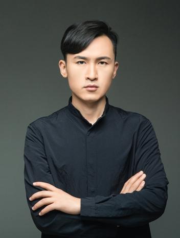 锦华装饰设计师-朱海洋