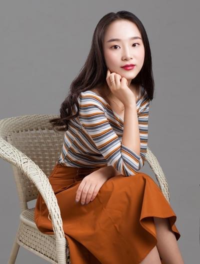 锦华装饰设计师-陆雯