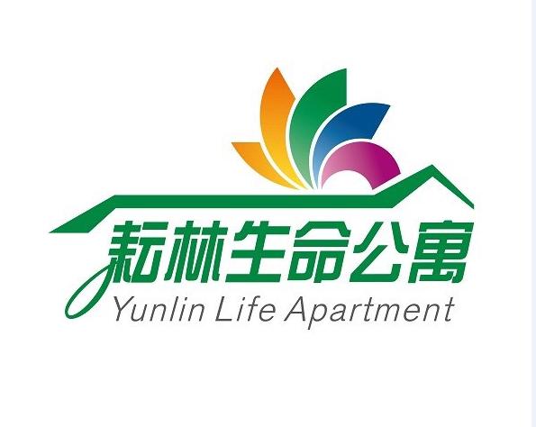 耘林生命公寓