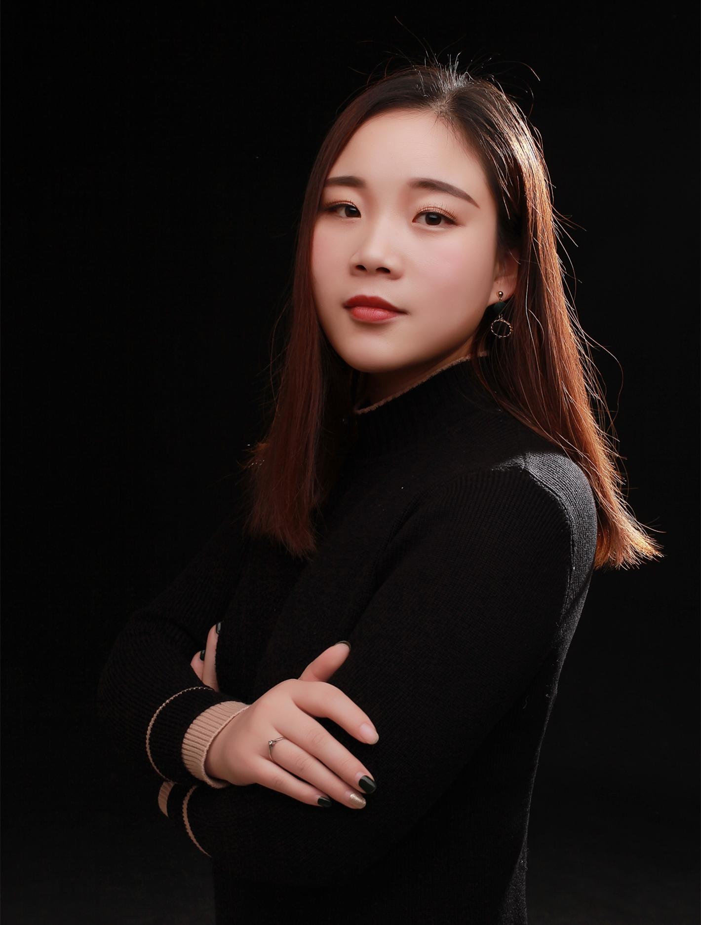 锦华装饰设计师-吴耐