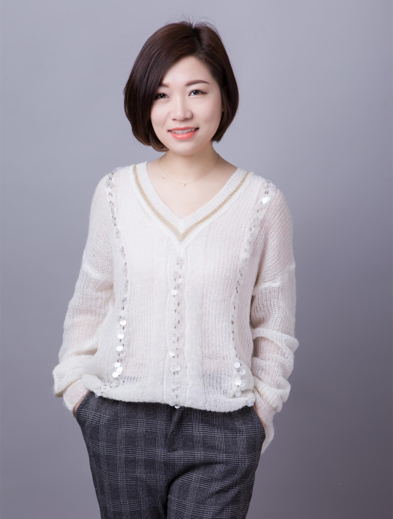 锦华装饰设计师-崔蓉蓉