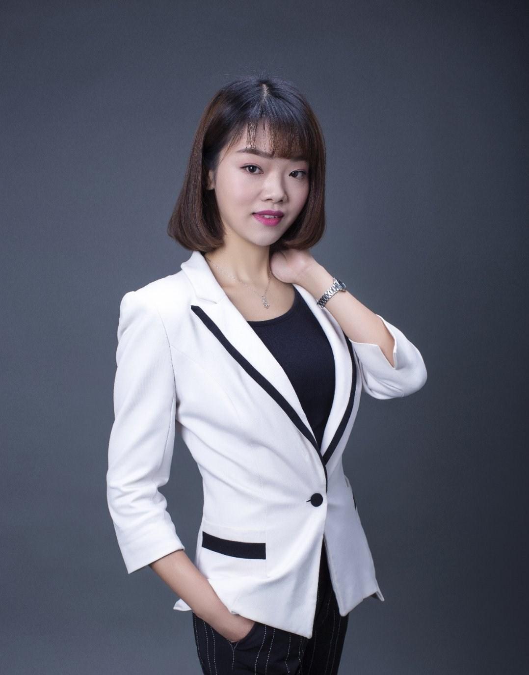 锦华装饰设计师-彭芃