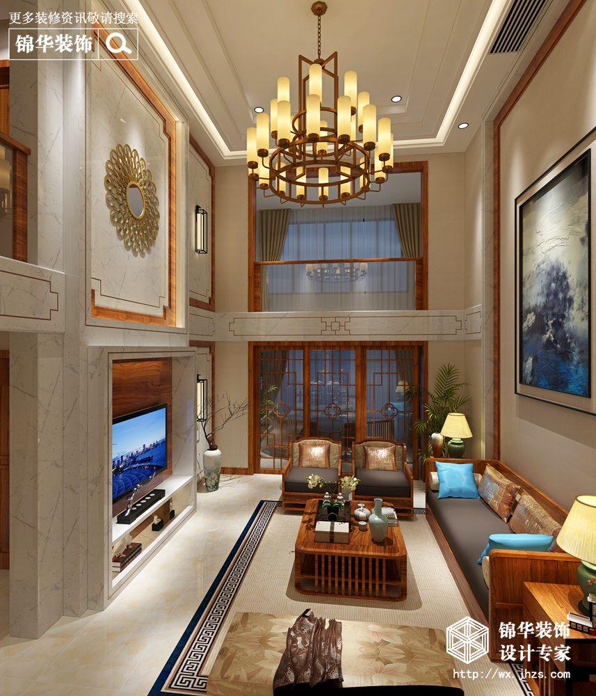家居 起居室 设计 装修 857_1000图片