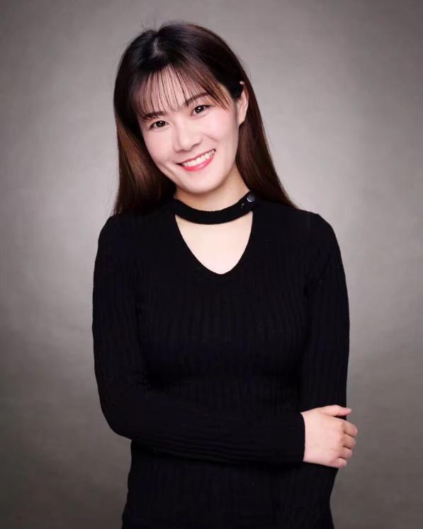 锦华装饰设计师-宋爱蕾
