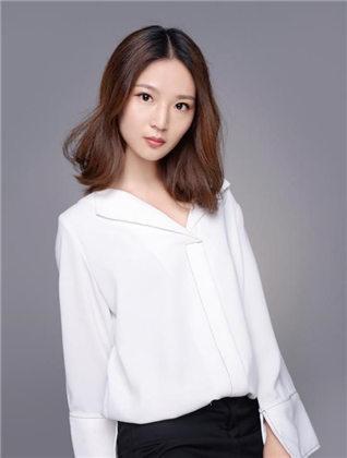 锦华装饰设计师-吴群