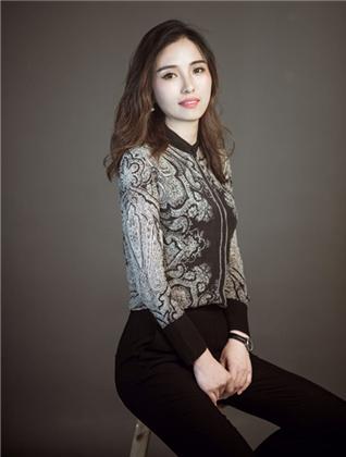 锦华装饰设计师-沈丹凤