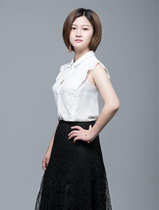 锦华装饰设计师-王玲燕