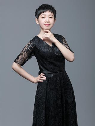 锦华装饰设计师-田丹丹
