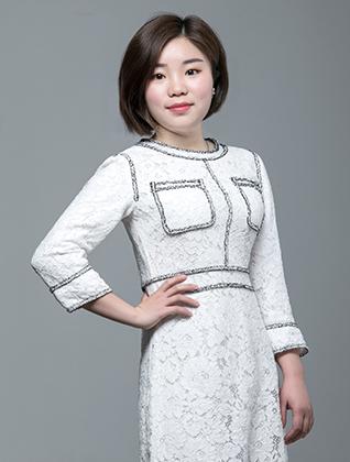 锦华装饰设计师-刘敏