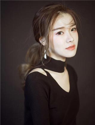 锦华装饰设计师-陈蓓虹