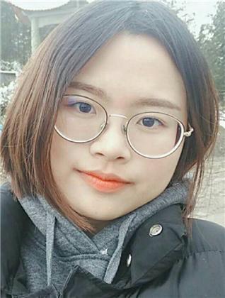 锦华装饰设计师-袁凯欣