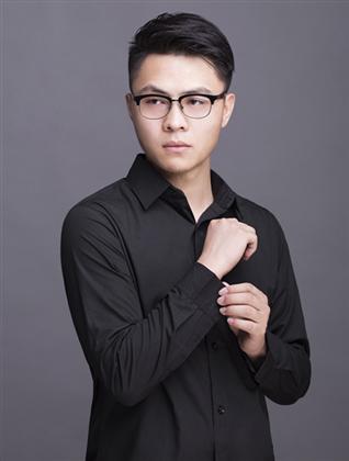 lols10外围平台装饰设计师-赵凯