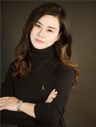 锦华装饰设计师-高霞