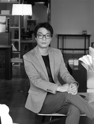 锦华装饰设计师-李侠