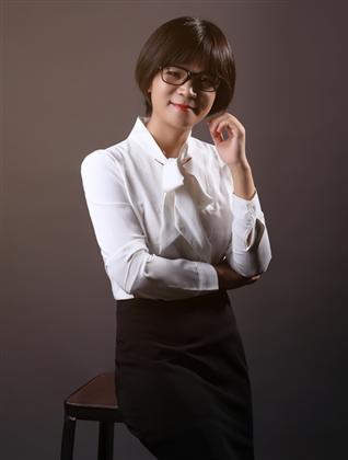 锦华装饰设计师-李青
