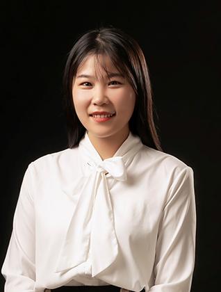 锦华装饰设计师-李如玉