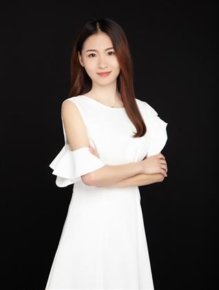 锦华装饰设计师-黄舒楠