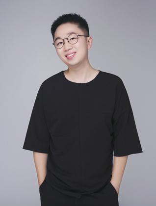 lols10外围平台装饰设计师-李远哲