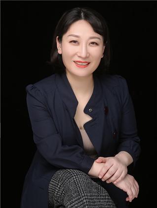 锦华装饰设计师-王筱荣
