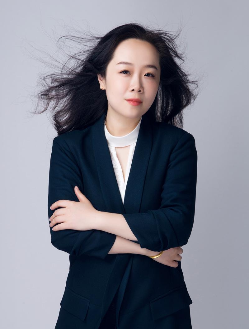锦华装饰设计师-冯秋萍