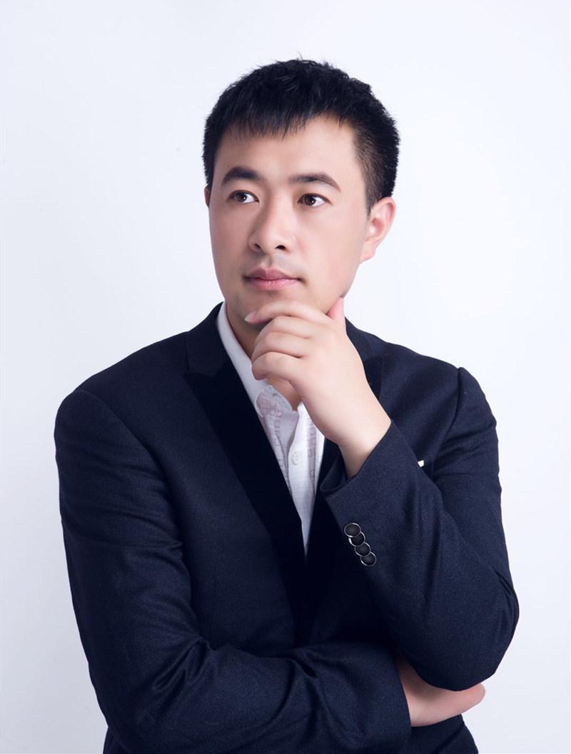 锦华装饰设计师-冷桂乐