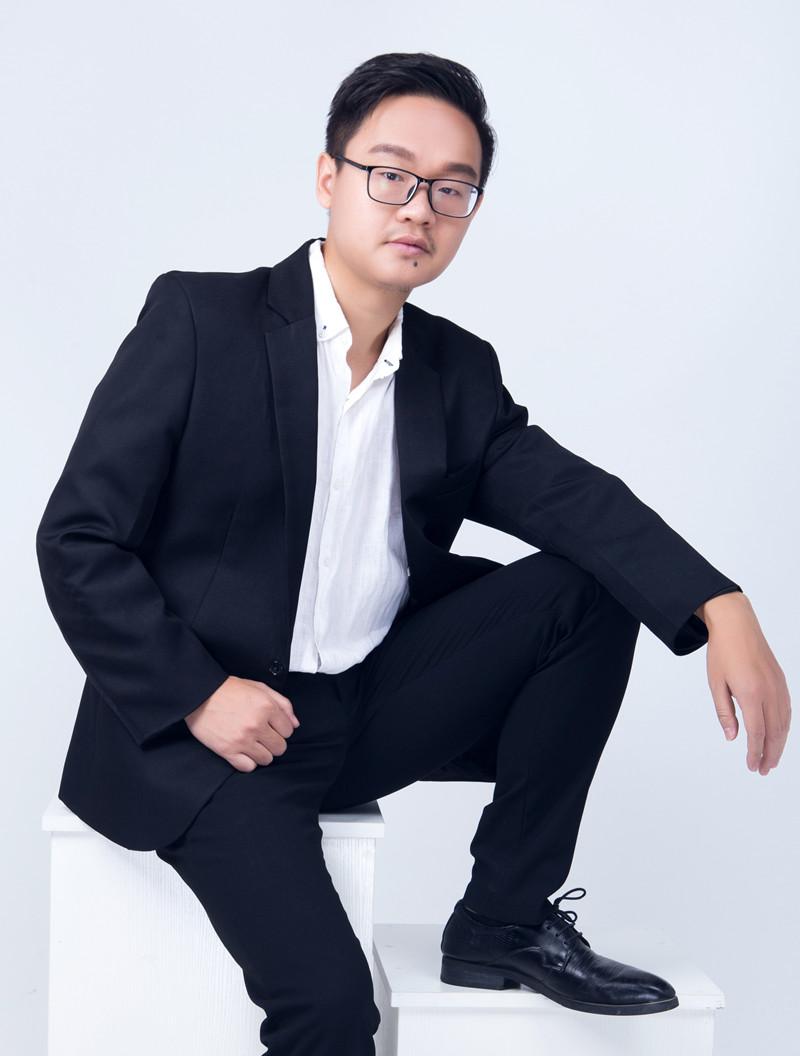 锦华装饰设计师-王东
