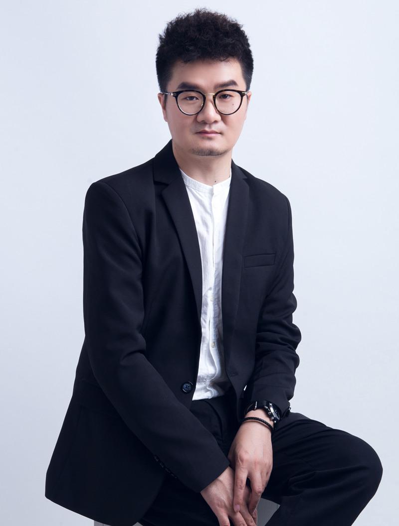 锦华装饰设计师-顾卫民