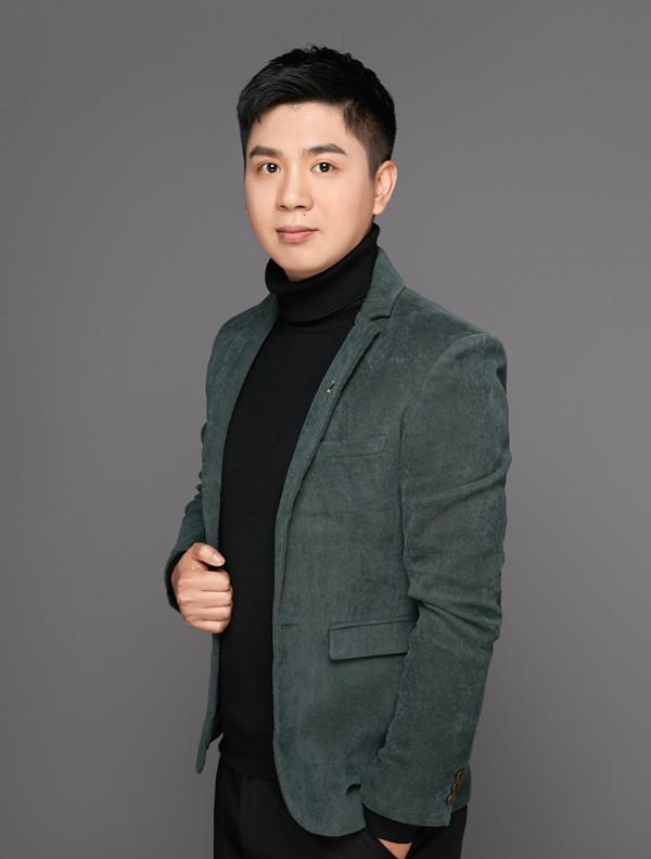 lols10外围平台装饰设计师-王顺治