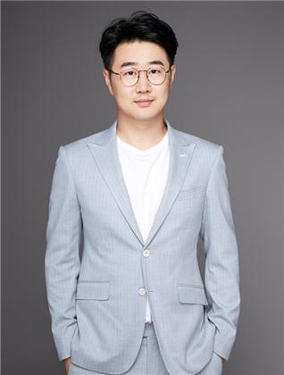 lols10外围平台装饰设计师-王广龙