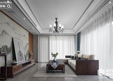 四款经典中式家具案例赏析,哪个你最爱?